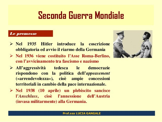 Image Result For Terza Guerra Mondiale