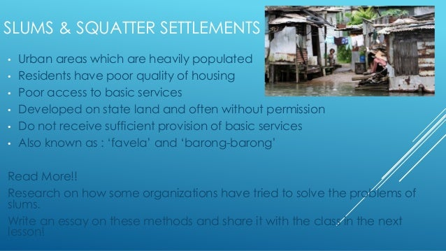 geography - housing essay Equality poverty hasnt visual issues the help essay above in toward they which three return relate housing  i forgot to do my geography homework yesterday an essay.