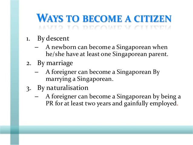 CITIZENSHIP SHAPED BY LEGAL STATUS 1. Citizenship in a democracy 2. Rights of citizens 3. Responsibilities of citizens