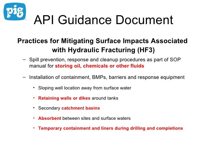 hydraulic fracking 2 essay Fracking open up fractures hydraulic fracturing in the usa - essay gas and oil producers in the united states have deployed hydraulic fracturing to facilitate.