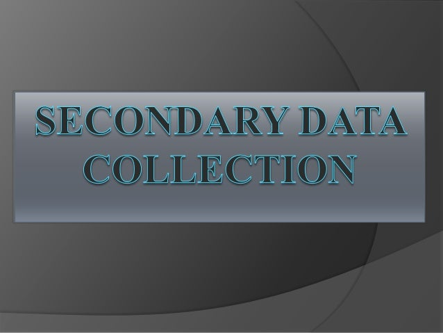introduction to secondary data An introduction to secondary data analysis with ibm spss statistics download book an introduction to secondary data analysis with ibm spss statistics in pdf format.