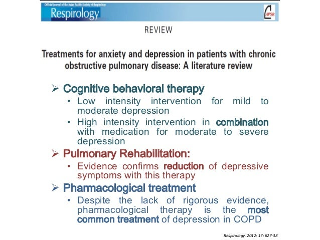 therapeutic relationship cbt essay Free essay: this paper therefore focuses on several known disorders and its treatment by cognitive behavioral therapy cognitive behavioral treatment (cbt ) of depression is a psychotherapeutic treatment approach that involves the application of specific, empirically supported strategies focused on changing negative.