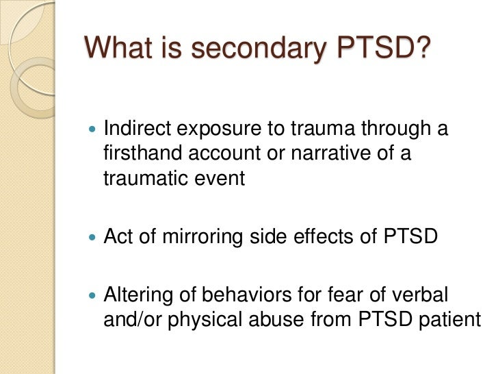 my traumatic event narrative A 15-year- old boy created his trauma narrative, and asked first if he could tell his story with the drum traumatic events truths vaillancourts values victims.
