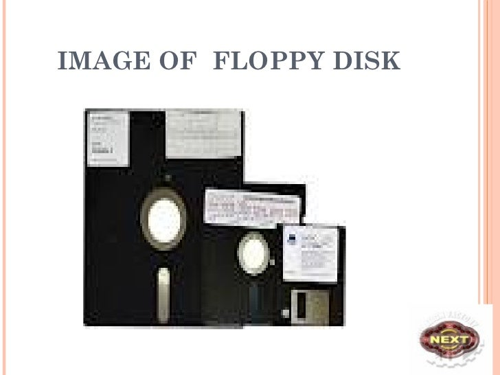 secondary disk storage essay Free essay: modern storage devices there are many ways of storing  the data  stored in secondary storage device can be accessed depending upon how it.