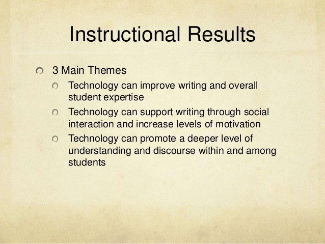 summary of instructional problem essay We provide excellent essay writing service 24/7 enjoy proficient essay writing and custom writing services provided by professional academic writers.