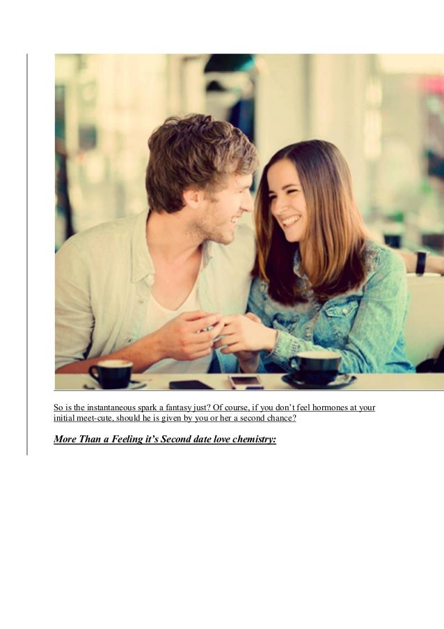 Chemistry dating site reviews