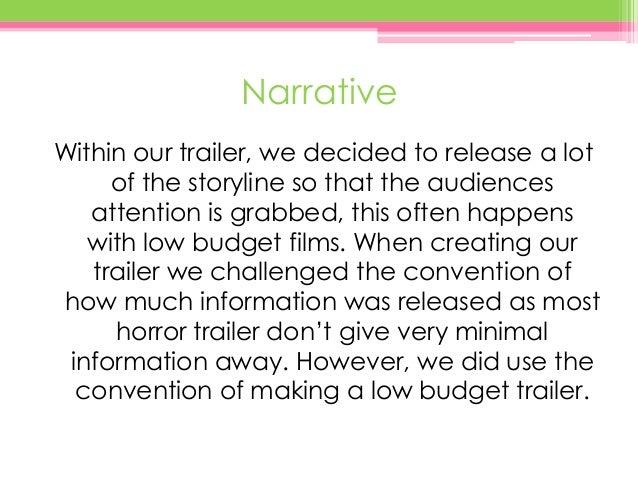Second evaltuation q1 Slide 3