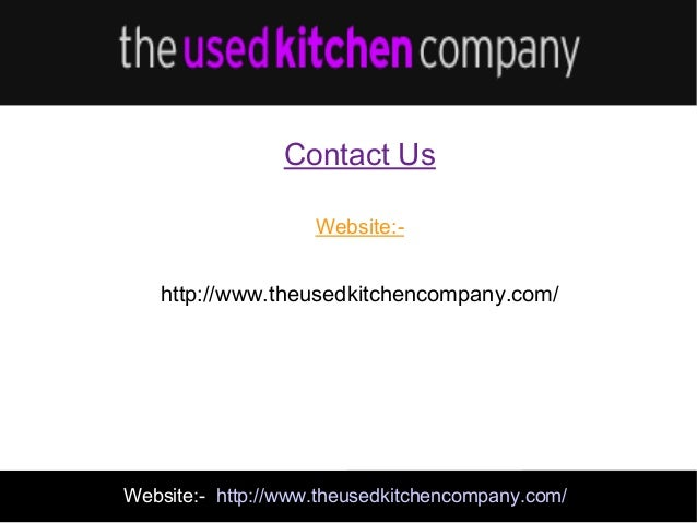 second hand designer kitchens. kitchen exciting modern
