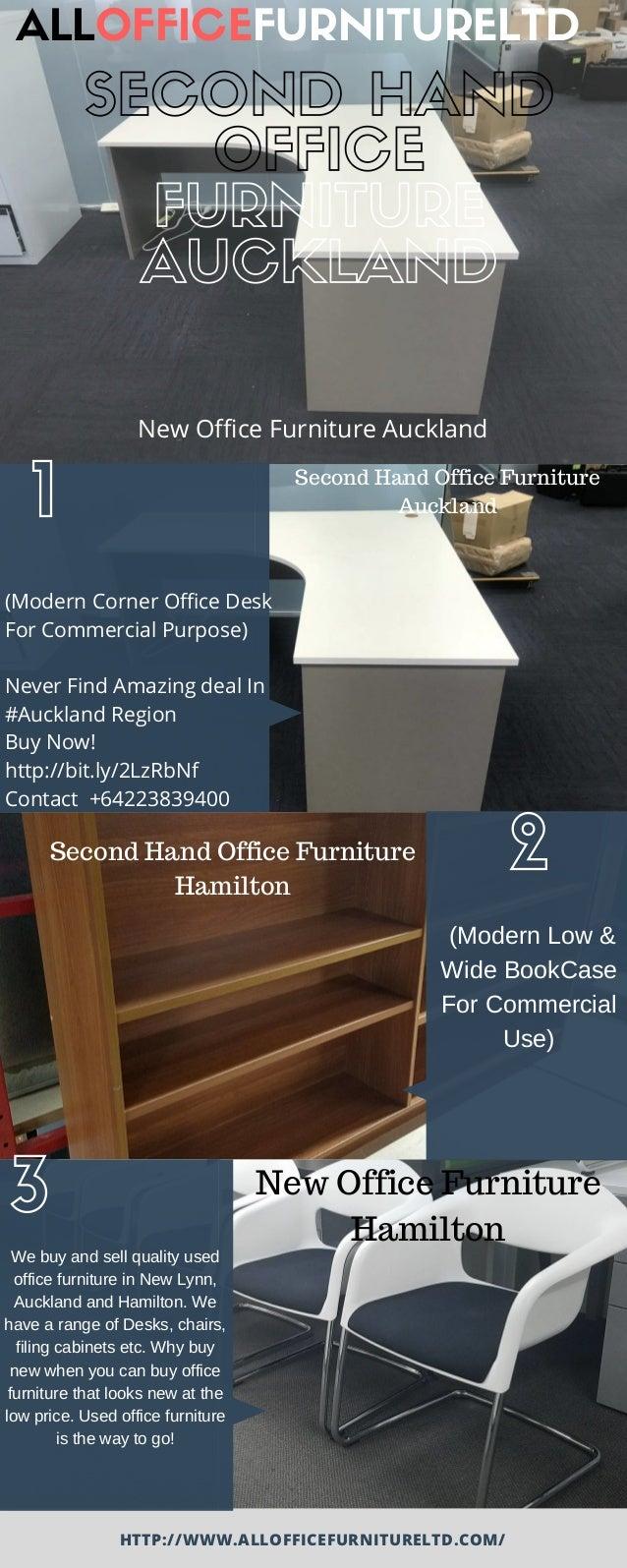 Allofficefurnitureltd second hand office furniture auckland new office furniture auckland modern corner office desk for