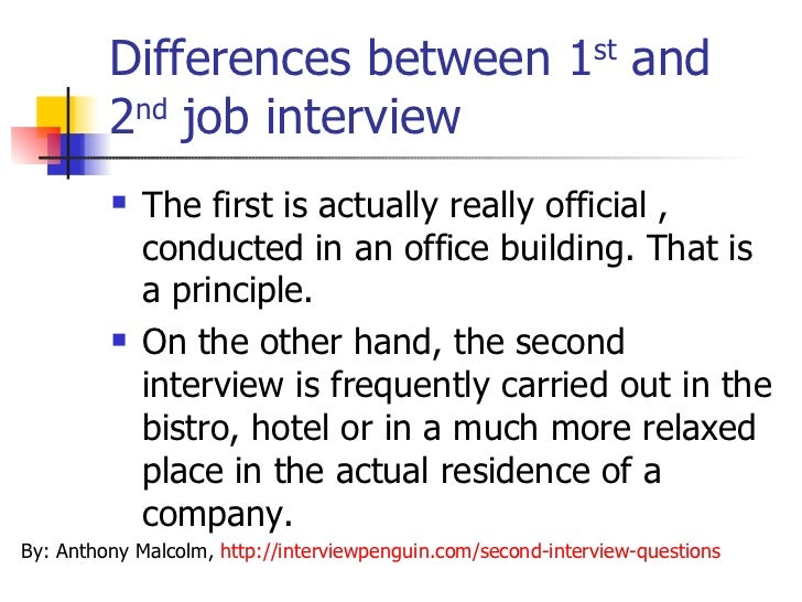 the difference between an interview and A questionnaire is done in writing an interview is done face to face an interview is way in which we can observe participant's behavior while we cannot observe in.