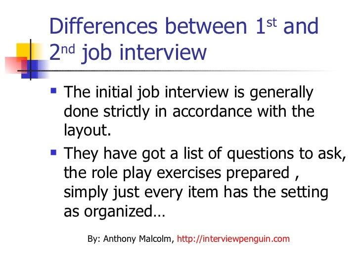 difference between an interview and group The main difference between questionnaire and interview is that the questionnaire method of collecting data involves emailing questionnaire to respondents in a written format.