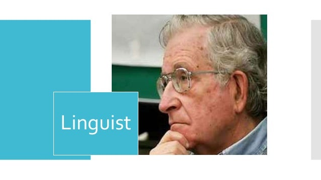 error analysis first language acquisition Second language acquisition: error analysis jack c richards the collection, classification, and analysis of errors in the written and spoken performance of second or foreign language learners has.