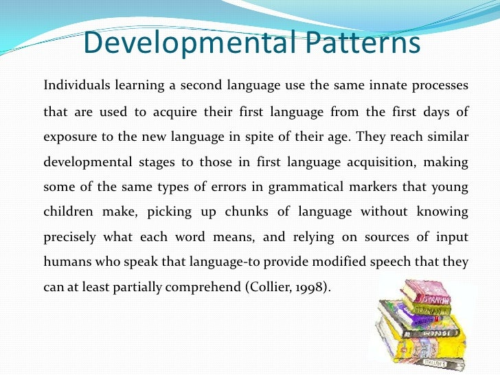 learn new language essay Free essay on learning foreign languages available totally nations eagerly to learn new foreign to the benefits of learning a foreign language.