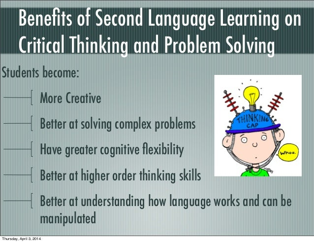 Critical Thinking And Problem Solving Pdf File - image 8