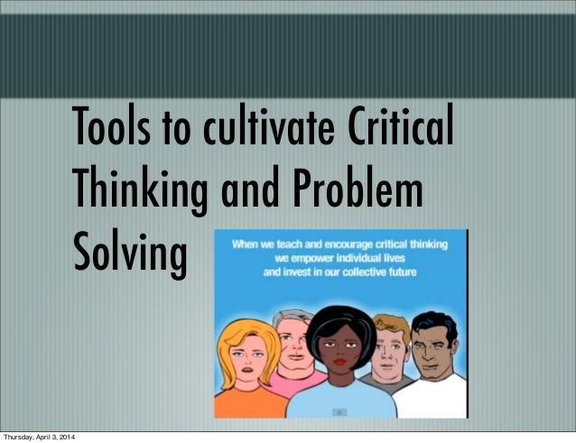 O Primeiro Da Classe Critical Thinking - image 4