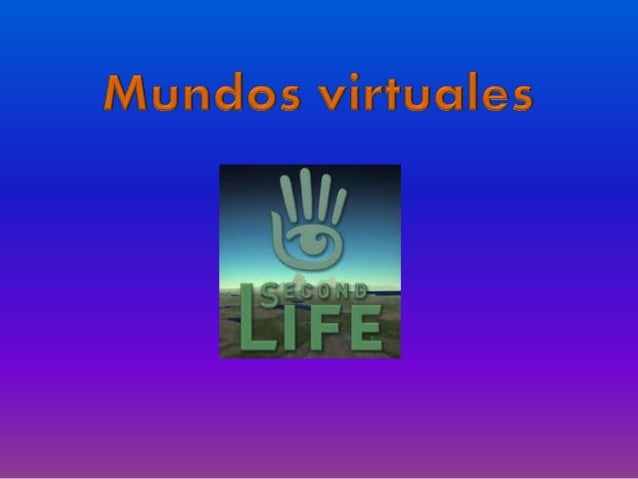 Second Life en el Arte