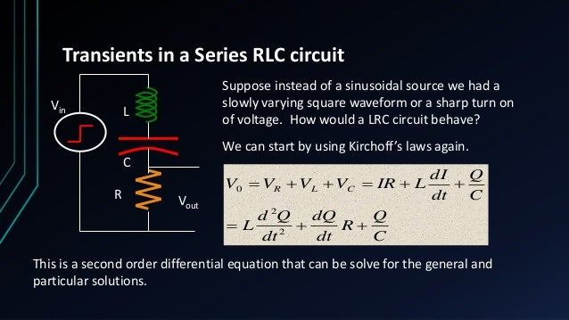 Series Parallel Circuit Example