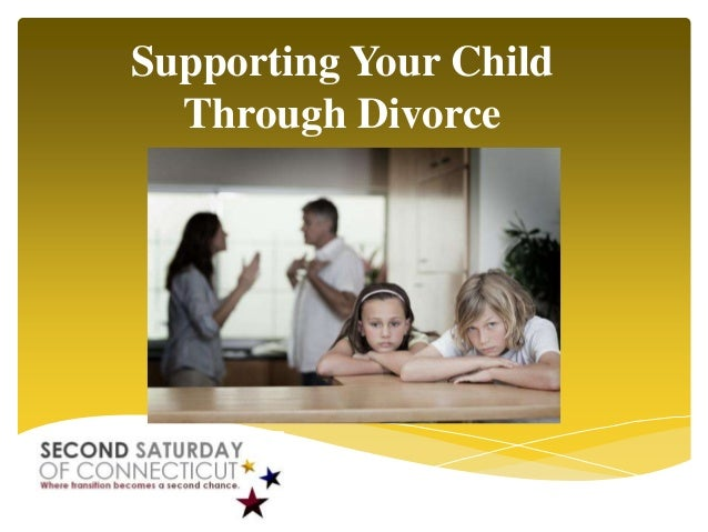 an essay on american children of divorced parents The quality of both parents' relationships with the children following the newly-divorced parents navigate children of divorce: sociological study.