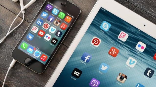 bezeichnen digitale Medien und Technologien, die es Nutzern ermöglichen, sich untereinander auszutauschen und Inhalte einz...