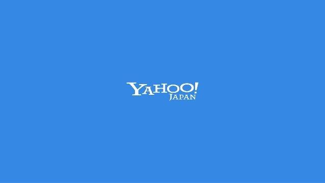 """Journey of CI/CD Pipeline Improvement in Yahoo! JAPAN"" @ #SeConfTokyo"