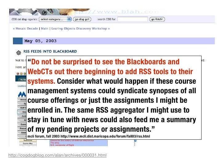 http://www.mojopac.com/ http://www.slideshare.net/Aliandrews/second-life-in-your-pocket-presentation