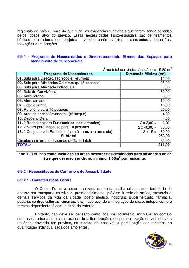 Secretaria de políticas de assistência social 2210b460e9d40