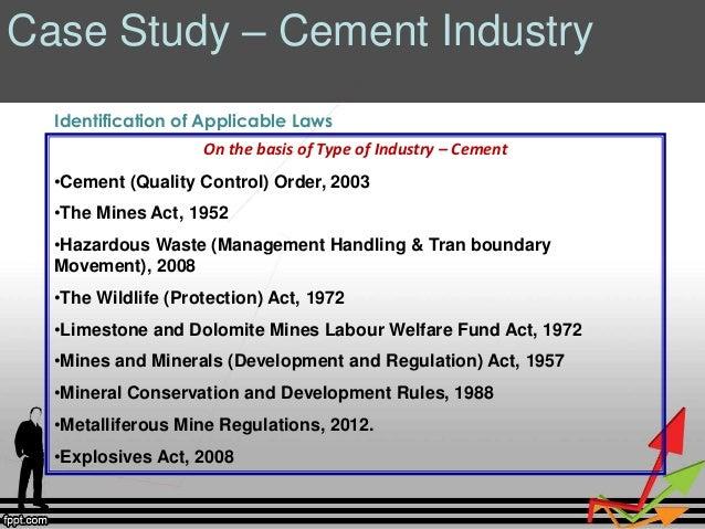 case study on labour welfare