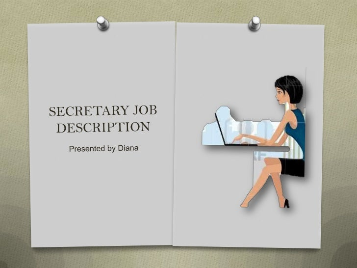 "DEFENITIONO   The National Secretaries Association (International) defines the    SECRETARY this way: ""As an assistant to ..."