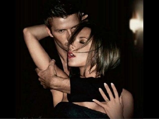 Secrete love ... amor secreto   by Anais_Hanahis