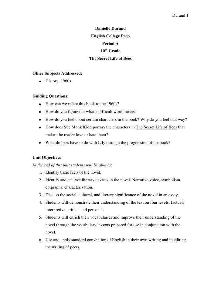 cpsp dissertation writing guidelines
