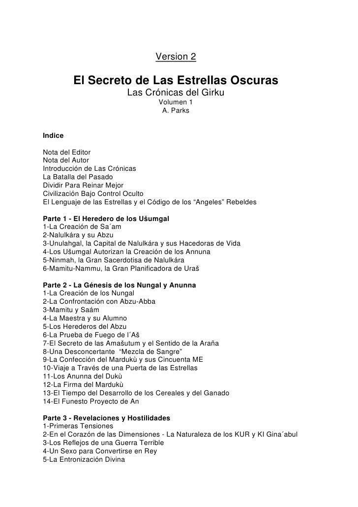 El Idioma Secreto de los Incas (UN PASADO DIFERENTE nº 2) (Spanish Edition)