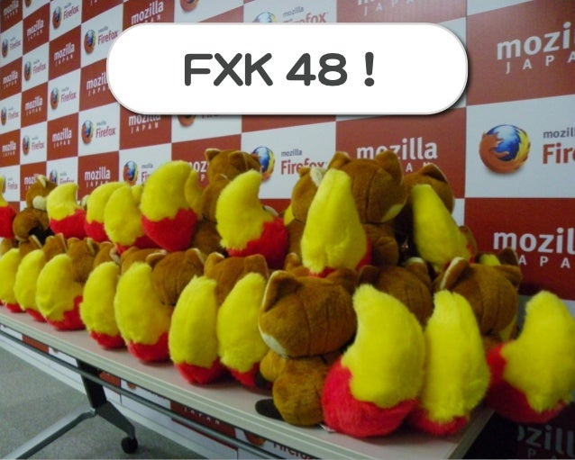FFXXKK  4488!