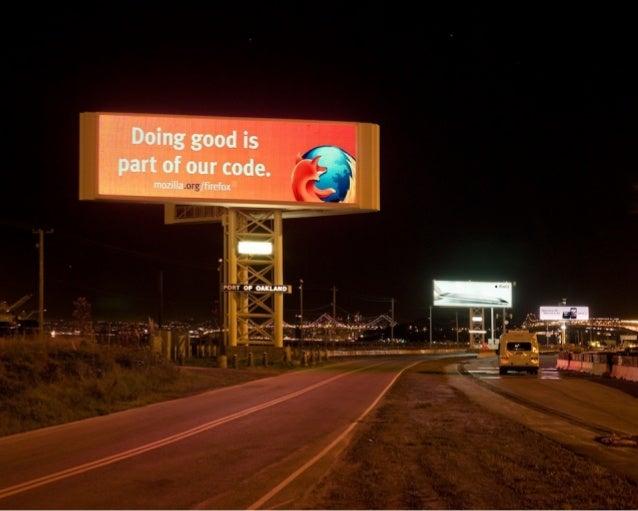 about:Firefox          Firefox の意義            オープンで適切な実装の提供          Firefox の目的            公共のリソースとしての            インターネット...