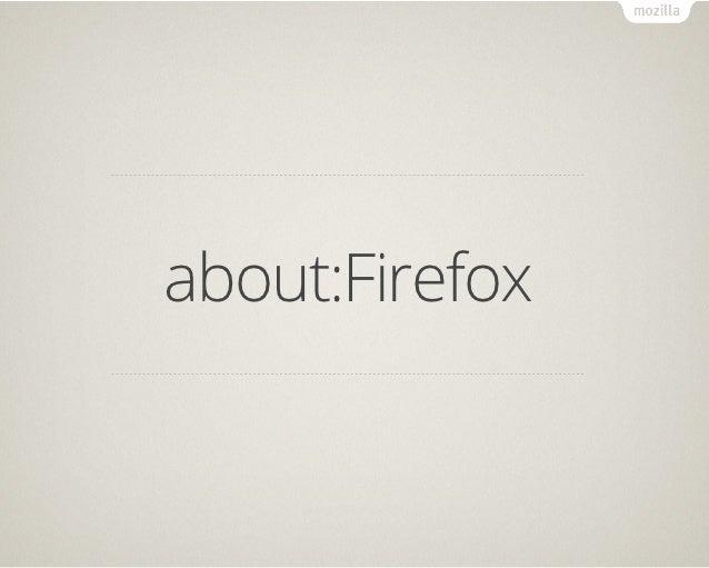 Firefox がオープンソース の始まりってホント?          フォクすけに教えて!