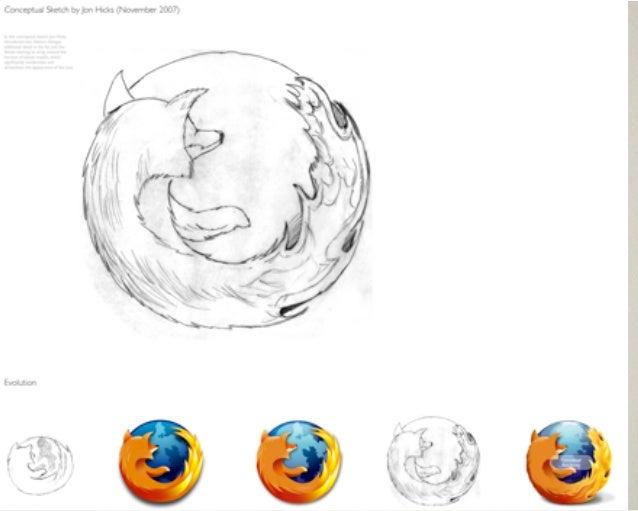 2002.10.14 リリース、コードネームは Lucia、10.19 には 0.4 (Oceano)リリース