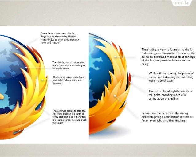 2004.11.09 リリース、コードネーム Phoenix
