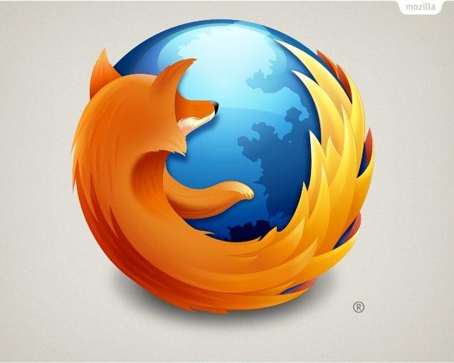Chrome より遙かに省メモリ     about:memory で確認できる     2∼10MB/page が普通      Chrome は 20 40MB/page     40 60MB@Gmail      Chrome は 80...