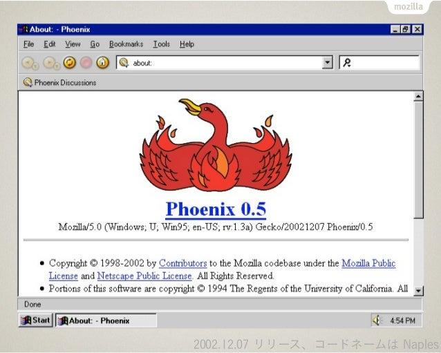 スムーススクロール    Firefox 13 デフォルトオン     ゆっくりぬるぬるが嫌いなら     about:config で時間調整:     general.smoothScroll.mouseWheel.     duration...