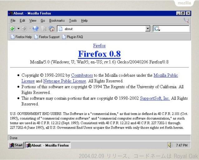 Firefox の推奨リセット手順about:support の情報を記録 「クリップボードにコピー」してテキストで保存プロファイルディレクトリをバックアップ ディレクトリ丸ごとコピーしておきましょうabout:support でリセットバック...