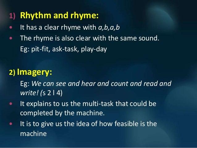 secret of the machines by rudyard kipling 13