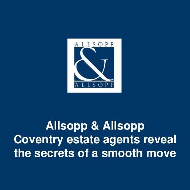 Αποτέλεσμα εικόνας για Allsopp & Allsopp