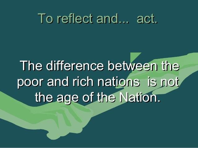 Secrets Of Nation S Success