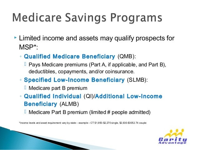 Secrets to selling medicare year round