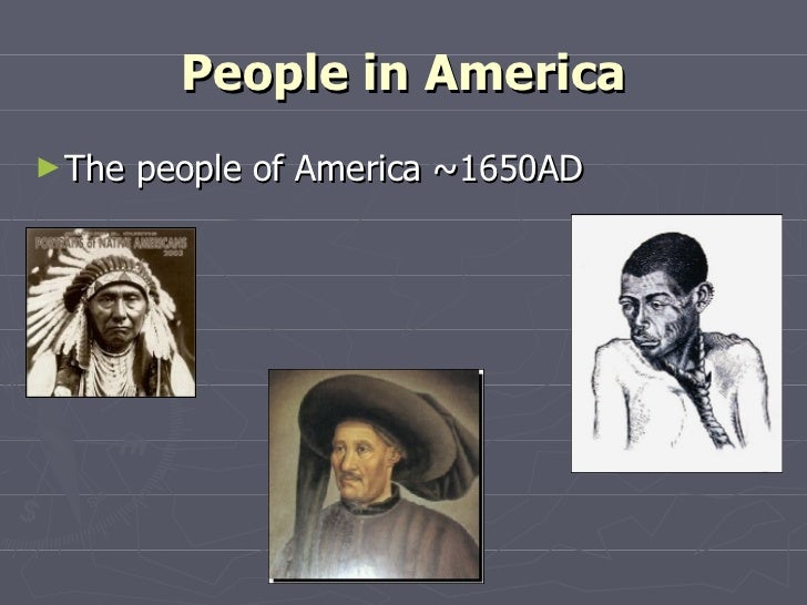 us history ch 14 essay Get an answer for 'examine the main idea that emerges from chapter 14 of a people's history of the united states' and find homework help for other a people's history of the united states.