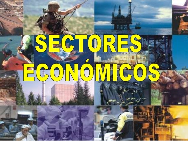 sect econ