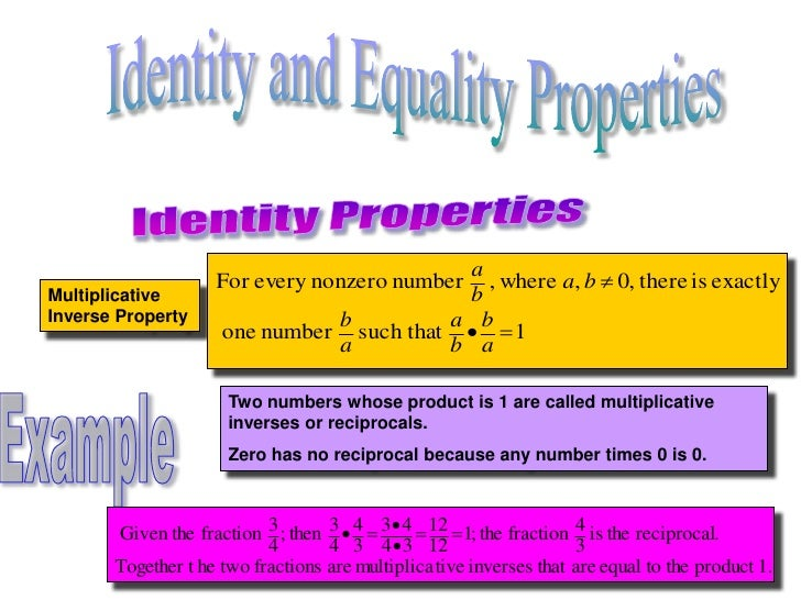Additions: Addition Meaning And Properties 3rd Gradeets Additions ...