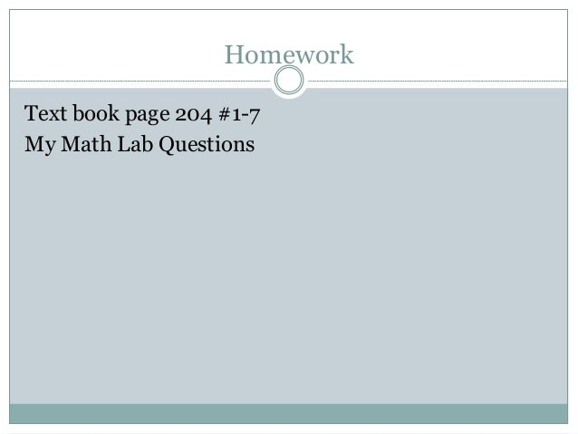 3ab math