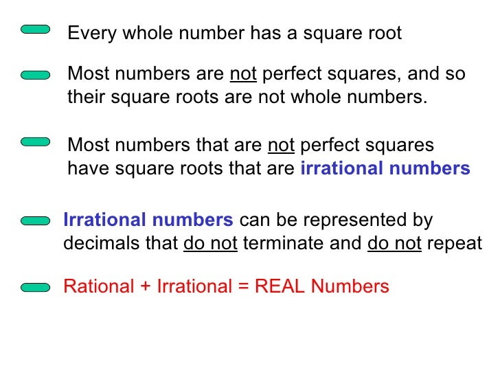 how to add square roots with whole numbers