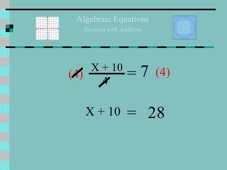 Section 3.4 solving multi step equations (algebra)