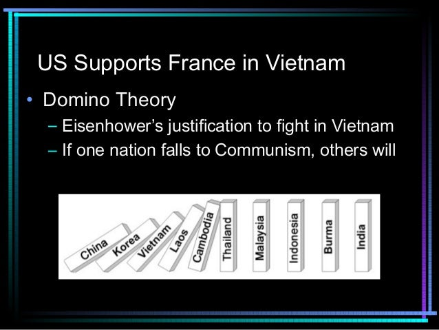moving towards conflict chapter 22 Chapter 22: section 1 moving toward conflict vietnam in wwii french indochina war us aide to france under french rule ho chi minh indochinese communist party.